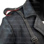 battlefield-5-peter-muller-jacket