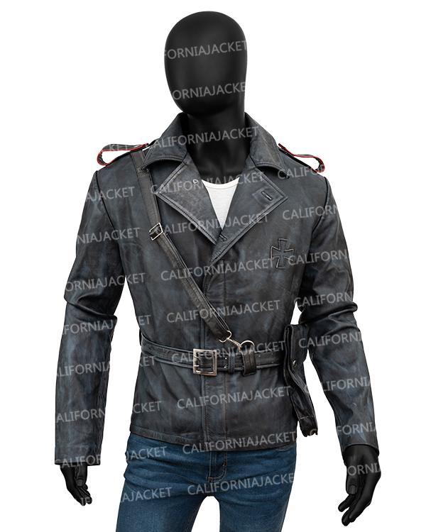 battlefield-5-peter-muller-leather-jacket