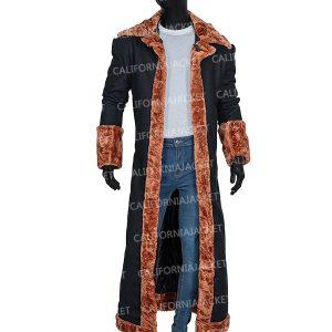 candyman-anthony-mccoy-coat