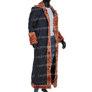 candyman-anthony-mccoy-shearling-coat