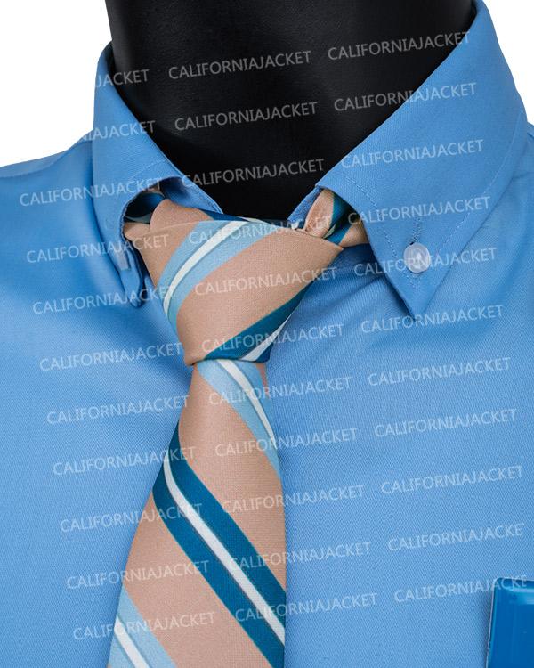 free-guy-ryan-reynold-blue-shirt-with-tie