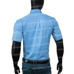 free-guy-ryan-reynolds-blue-shirt-with-cotton-tie