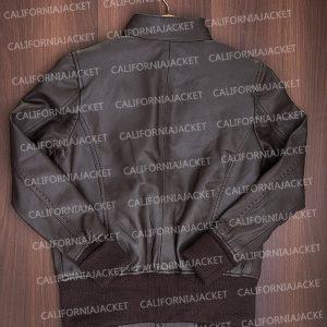 the-vampire-diaries-katherine-pierce-leather-jacket