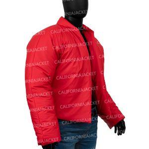 yeezy-gap-round-red-jacket