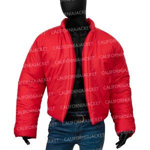 yeezy-gap-round-red-polyester-jacket