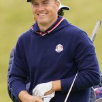 Ryder-Cup-Hooded-Blue-Sweater-1
