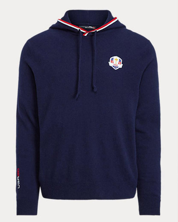 Ryder-Cup-Hooded-Sweater-1