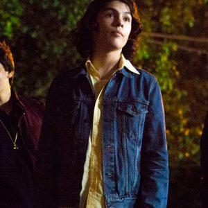 This-Is-the-Night-Lucius-Hoyos-Denim-Jacket