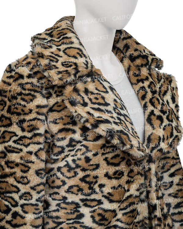 afterlife-of-the-party-cassie-cheetah-skin-fur-coat