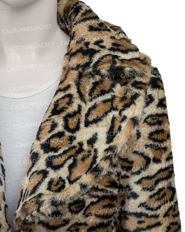 afterlife-of-the-party-cassie-fur-coat