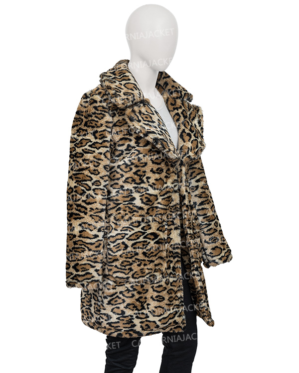 afterlife-of-the-party-cassie-leopard-coat