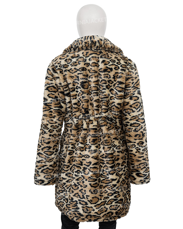 afterlife-of-the-party-cassie-stylish-coat