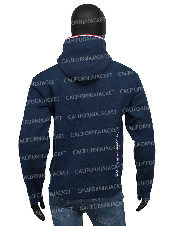 ryder-cup-blue-hooded-sweater