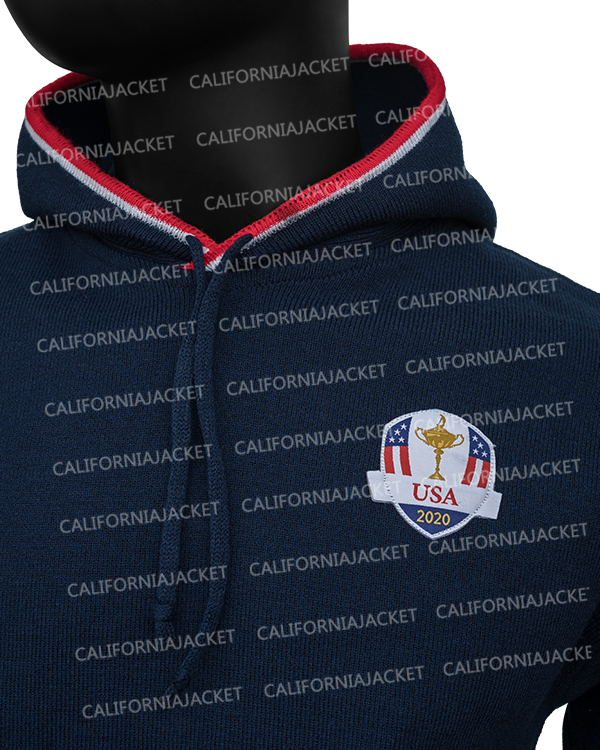 ryder-cup-hooded-blue-sweater