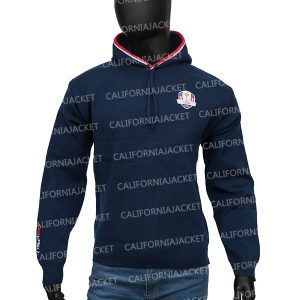 ryder-cup-hooded-wool-sweater