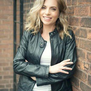women-black-leather-jacket