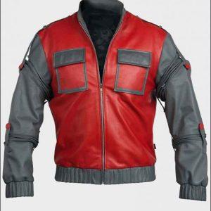 Back-To-Future-2-Marty-McFly-Jacket