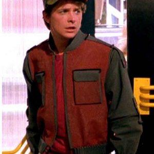 Back-To-Future-Marty-McFly-Jacket