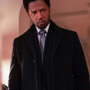 The-Equalizer-2021-Detective-Marcus-Dante-Coat