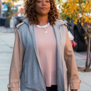 The-Equalizer-2021-Robyn-Mccall-Tail-Jacket