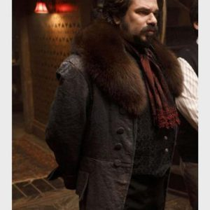 What-We-Do-In-The-Shadows-S03-Guillermo-Coat