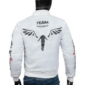 tokyo-revengers-jacket