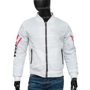 tokyo-revengers-valhalla-white-jacket